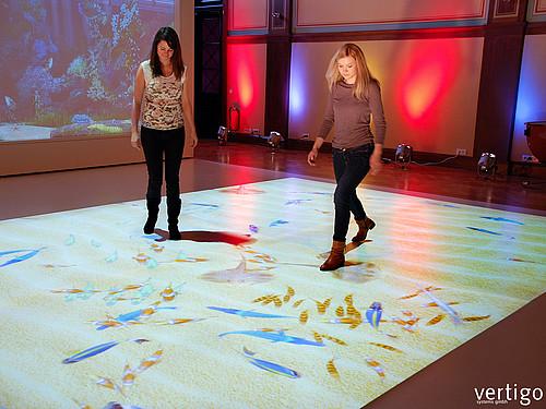 Fußboden 3d Gratis ~ Pvc vinyl fussboden fußboden boden teppich matte forwall geometrie